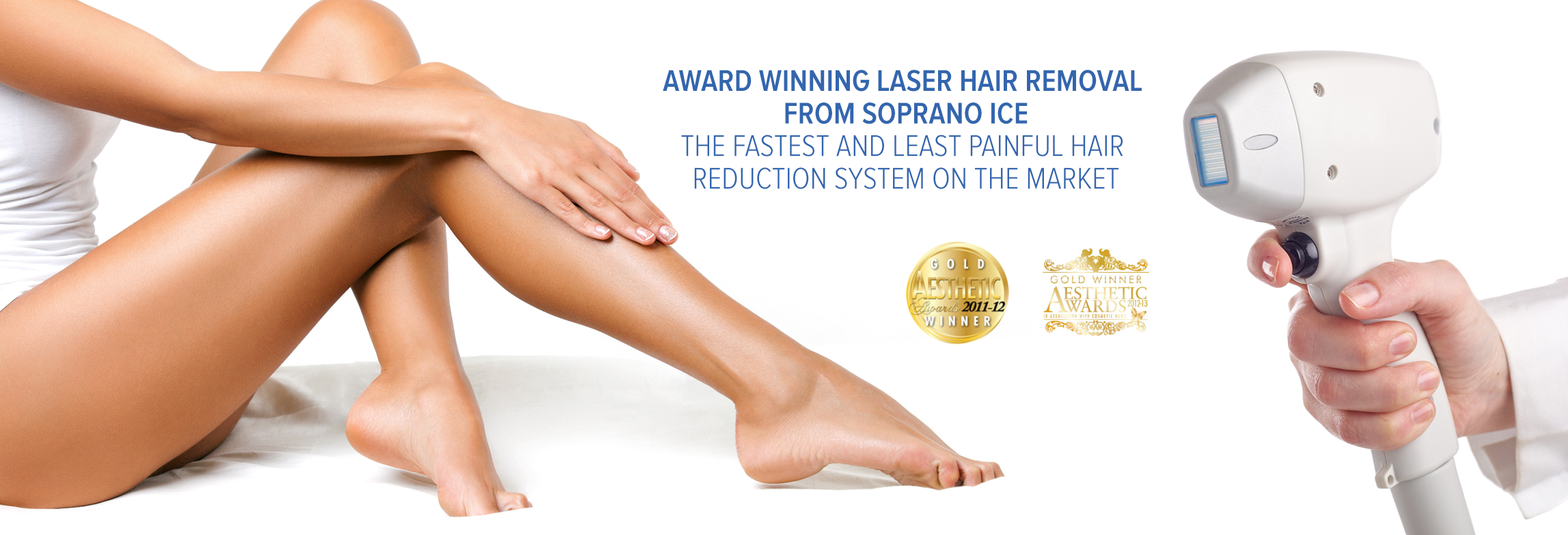 Laser Hair Removal Cost Permanent Hair Removal In Hebbal